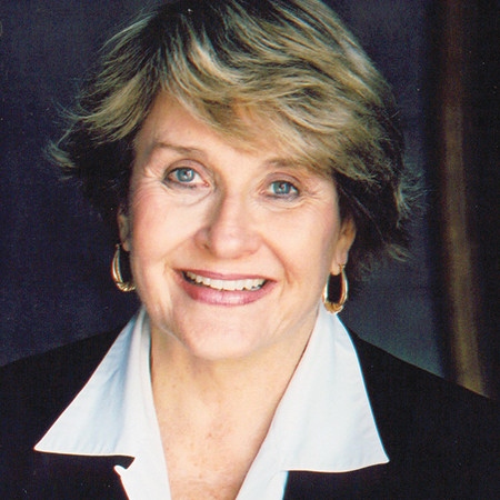 Rep. Louise M. Slaughter