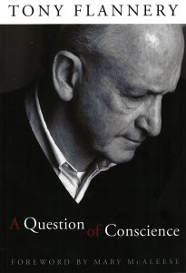BR-question-of-conscience-flannery